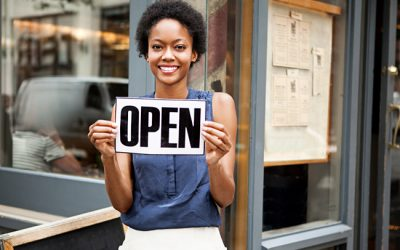 Application Guide for Small Businesses