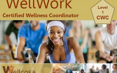 Certified Wellness Coordinator (CWC)